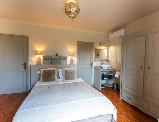 Liberty Deluxe Villa 35 m2